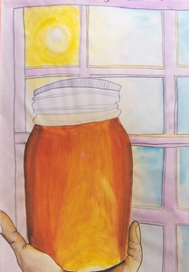Honey_Jar